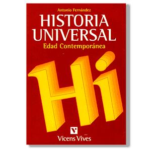 historia-universala-a-fernandez